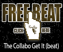 free_beat_button_thecollabRO