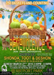 5th_Annual_Benevolence_Easter_Sunday_2016_flyer
