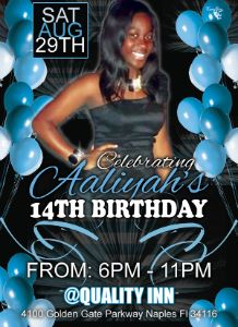 Aaliyahs_14th_Birthday_Party_flyer