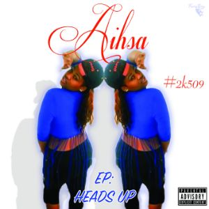 Aisha_CD-COVER