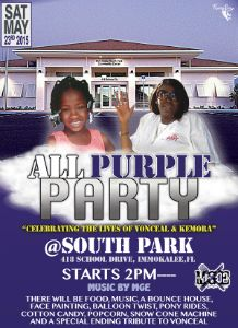 All_Purple_Party2015_flyer