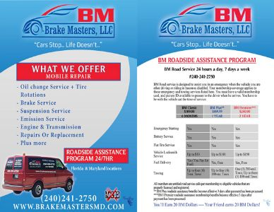 BM_Roadside_Assistance_Program_flyer_BothSides