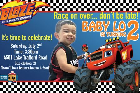 Baby_Lo_2nd-Birthday_Party-invitation