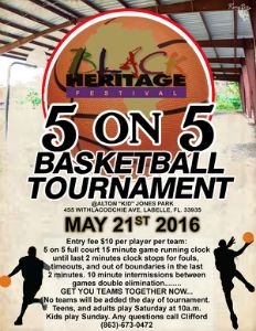 BlackHeritageFestival_5on5_BasketballTournament2016_flyer
