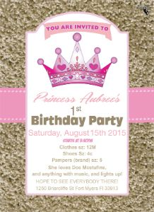 Bree_Reyna_daughter_Birthday_invitation