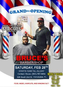 Bruce_Barbershop flyer7