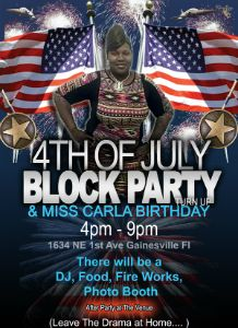 Carlas_4th_of_July_BlockParty2015_flyer