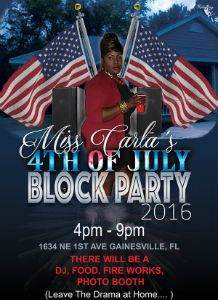 Carlas_4th_of_July_BlockParty2016_flyer