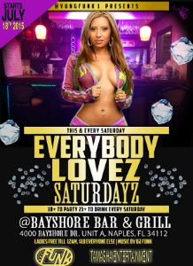 Everybody_Loves_Saturdays_flyer