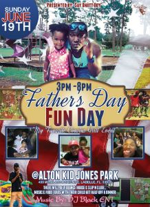 Fathers_Day_Fun_Day_flyer