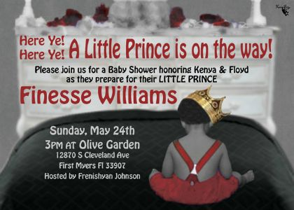 Finesse_Williams_BabyShower_invitation
