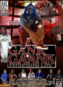 Gank_Gaank_PerformingLive_flyer