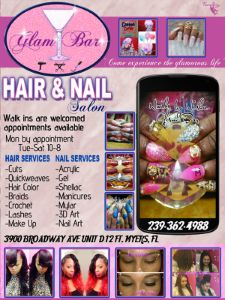 Glam_Bar_flyer2