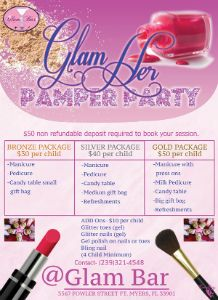 Glam_Her_Pamper_Party_flyer