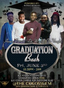 Graduation_Bash_2016_flyer