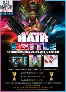 Hair_Battle_flyer