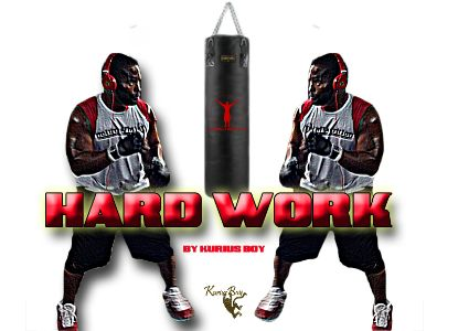 Hark Work song cover