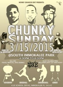 Immokalee_ChunkySunday_3-10-2015_flyer