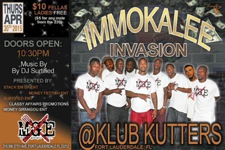 Immokalee_Invasion_flyer_2015