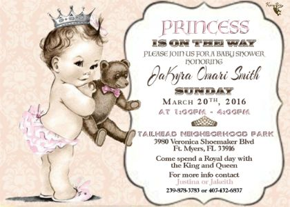 JaKyra_Omari_Smith_Babyshower_invitation