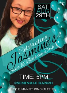Jasmine_Goodnight_Sweet16_Party_flyer