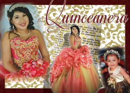 Kassandra_Galvan_Quinceanera_invitation_back