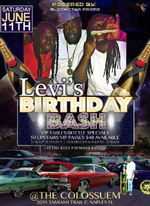 Levi_Birthday_Bash_flyer