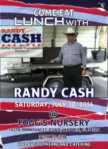 Lunch_With_Randy_Cash_flyer
