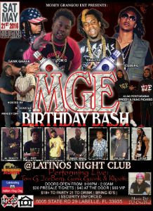 MGE_Birthday_Bash_2016_flyer