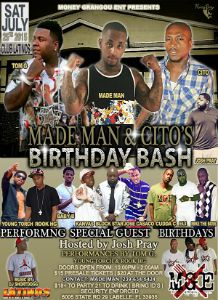 Made_Man_And_Cito_Birthday_bash_2015