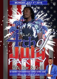 Mark's-4th-of-July-party_flyer