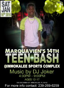 Marquaviens_14th_BirthdayBash_flyer