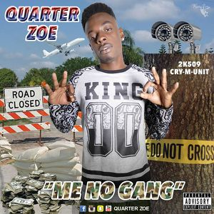 Quarter_Zoe_MeNoGang_CD_Cover_FrontSide