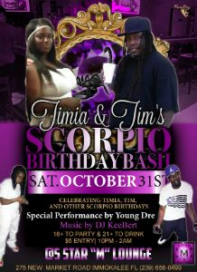 Scorpio_Birthday_Bash_2015_flyer