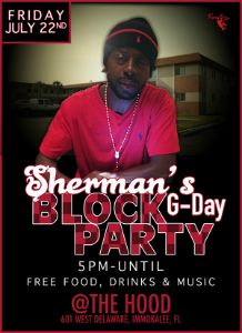 Sherman_Birthday_Block_Party_flyer