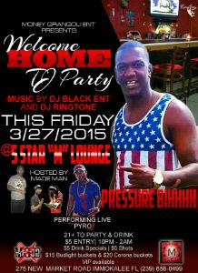 TJs_Welcome_Home_Party_flyer
