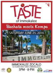 Taste_of_Immokalee_2016_flyer