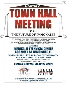Town_Hall_Meeting_Immokalee_flyer