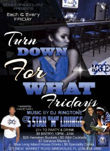 Turn-Down-For-What-Fridays_8..14.2015_blue