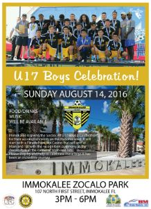 U17_Boys_Celebration_flyer