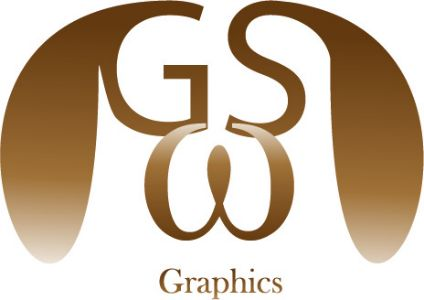 William George Smith logo