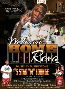 Welcome_Home_Revo_Party_flyer