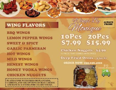 WingsByMonique_menu