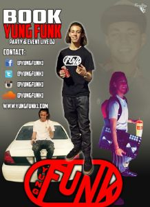 Young-Funk_Social Media flyer_My1stVersion