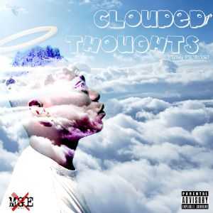 clouded-thoughts_CD_Cover