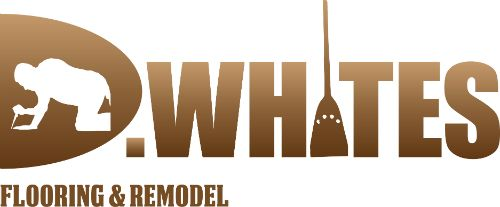 D. White workbody logo 2