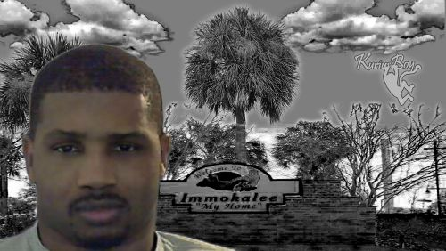 kb_immokalee_sign edit