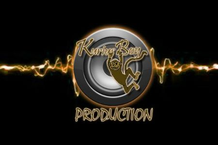 Kurius Boy Production graphic
