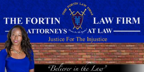 Sannestine Lawfirm Word Banner design2
